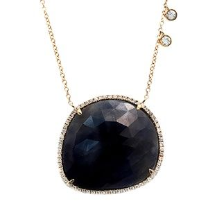 Luxo Jewelry
